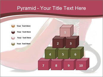 0000074816 PowerPoint Template - Slide 31