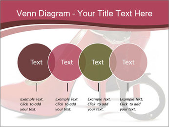 0000074816 PowerPoint Templates - Slide 32