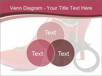 0000074816 PowerPoint Templates - Slide 33