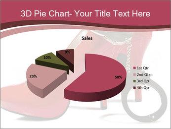 0000074816 PowerPoint Templates - Slide 35