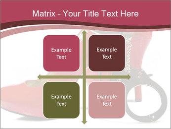 0000074816 PowerPoint Templates - Slide 37