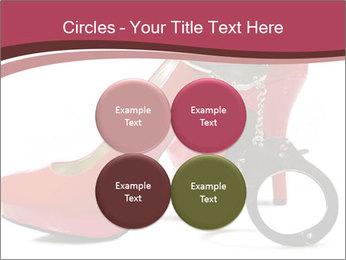 0000074816 PowerPoint Templates - Slide 38