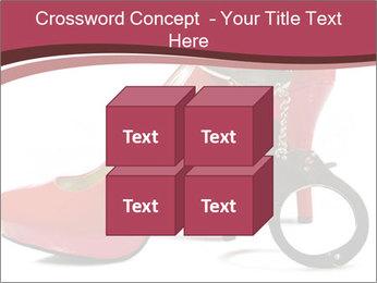 0000074816 PowerPoint Templates - Slide 39