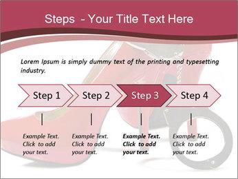 0000074816 PowerPoint Templates - Slide 4