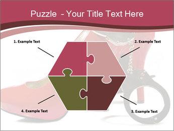 0000074816 PowerPoint Templates - Slide 40