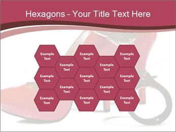 0000074816 PowerPoint Templates - Slide 44