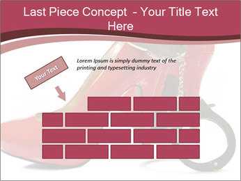 0000074816 PowerPoint Template - Slide 46