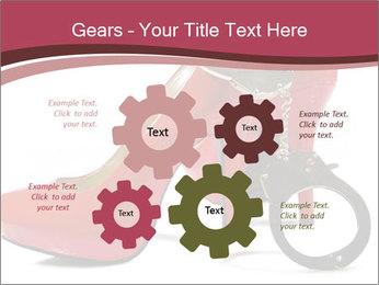 0000074816 PowerPoint Templates - Slide 47