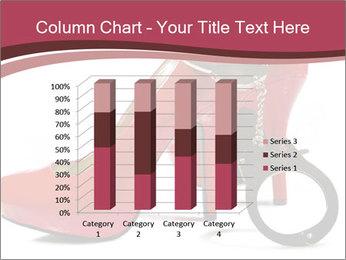 0000074816 PowerPoint Templates - Slide 50