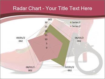 0000074816 PowerPoint Templates - Slide 51
