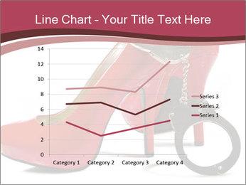 0000074816 PowerPoint Template - Slide 54