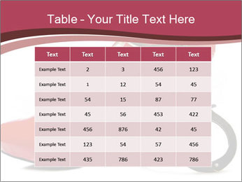 0000074816 PowerPoint Templates - Slide 55