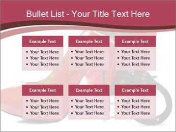 0000074816 PowerPoint Templates - Slide 56