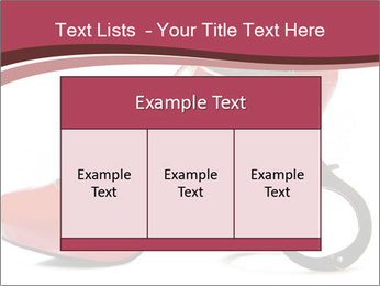 0000074816 PowerPoint Template - Slide 59