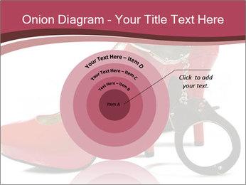 0000074816 PowerPoint Templates - Slide 61
