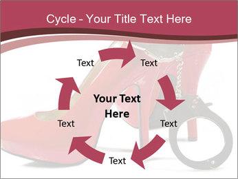 0000074816 PowerPoint Templates - Slide 62