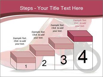 0000074816 PowerPoint Templates - Slide 64