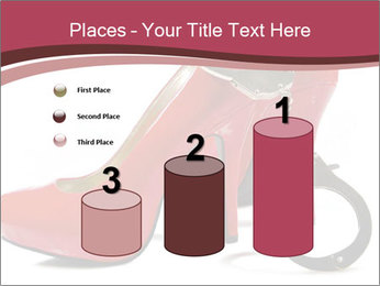 0000074816 PowerPoint Template - Slide 65