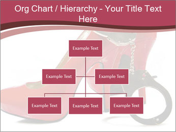 0000074816 PowerPoint Templates - Slide 66