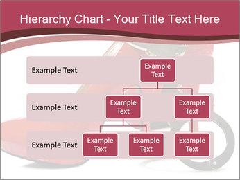 0000074816 PowerPoint Templates - Slide 67