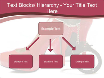 0000074816 PowerPoint Template - Slide 69