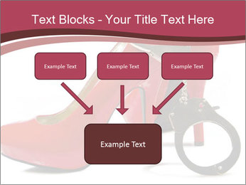 0000074816 PowerPoint Templates - Slide 70