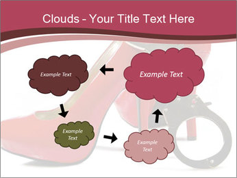 0000074816 PowerPoint Templates - Slide 72