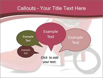 0000074816 PowerPoint Templates - Slide 73