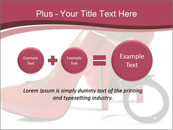 0000074816 PowerPoint Template - Slide 75