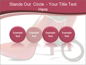 0000074816 PowerPoint Templates - Slide 76