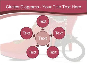 0000074816 PowerPoint Templates - Slide 78