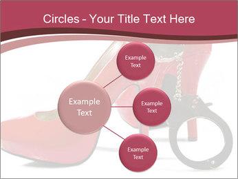 0000074816 PowerPoint Templates - Slide 79