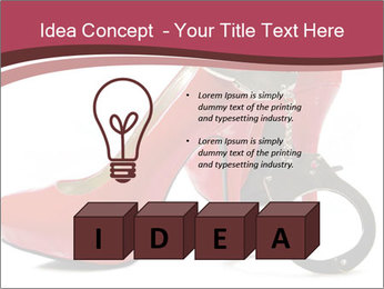 0000074816 PowerPoint Template - Slide 80