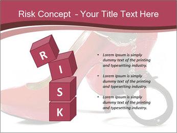0000074816 PowerPoint Templates - Slide 81