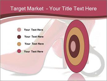 0000074816 PowerPoint Templates - Slide 84