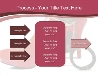0000074816 PowerPoint Template - Slide 85