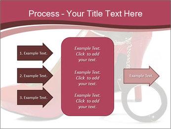 0000074816 PowerPoint Templates - Slide 85