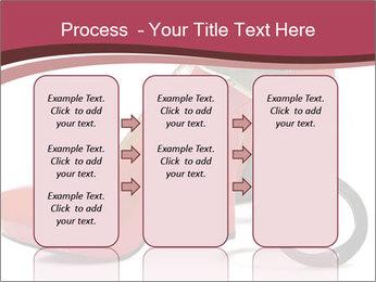 0000074816 PowerPoint Template - Slide 86