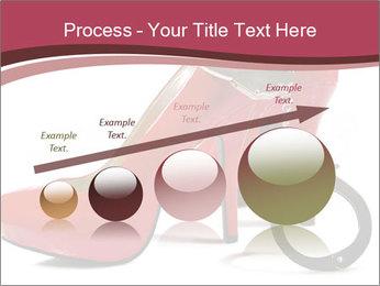 0000074816 PowerPoint Templates - Slide 87