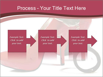 0000074816 PowerPoint Template - Slide 88