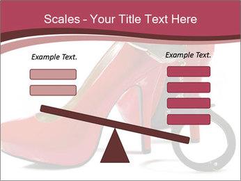 0000074816 PowerPoint Templates - Slide 89