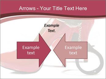 0000074816 PowerPoint Templates - Slide 90