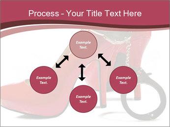 0000074816 PowerPoint Templates - Slide 91
