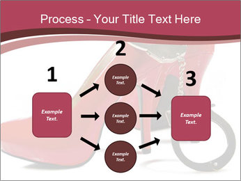 0000074816 PowerPoint Template - Slide 92