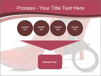 0000074816 PowerPoint Template - Slide 93