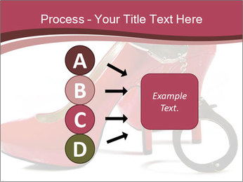 0000074816 PowerPoint Templates - Slide 94