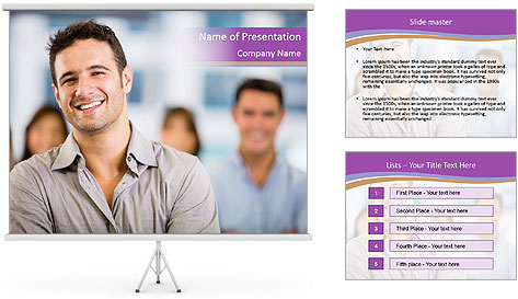 0000074817 PowerPoint Template