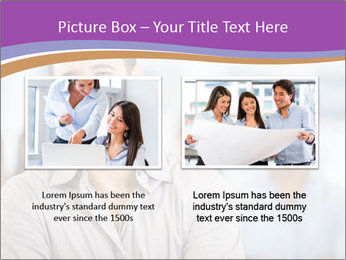 0000074817 PowerPoint Template - Slide 18