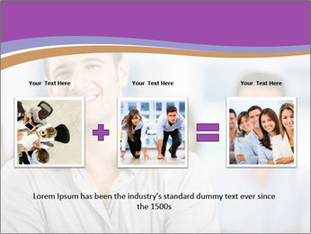 0000074817 PowerPoint Template - Slide 22