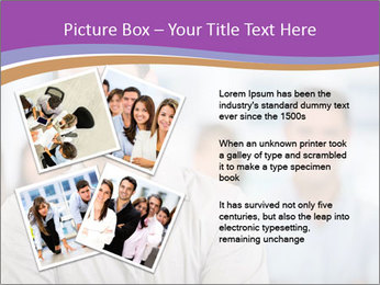 0000074817 PowerPoint Template - Slide 23